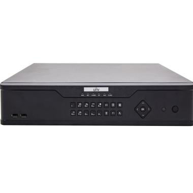 Uniview NVR308-32E-DT 网络视频录像机